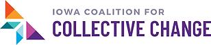 iccc logo.png