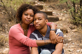 woman with son.jpg