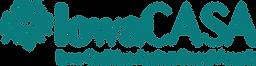 IowaCASA Logo High Res - GivingTuesday20