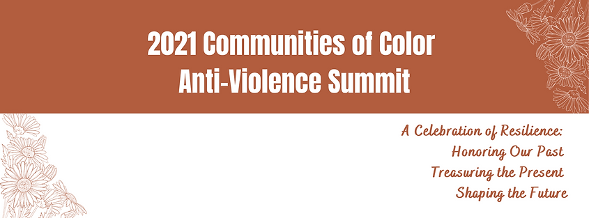 2021 Communities of Color Anti 3.png