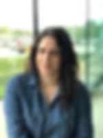 Laura Velazquez.jpg