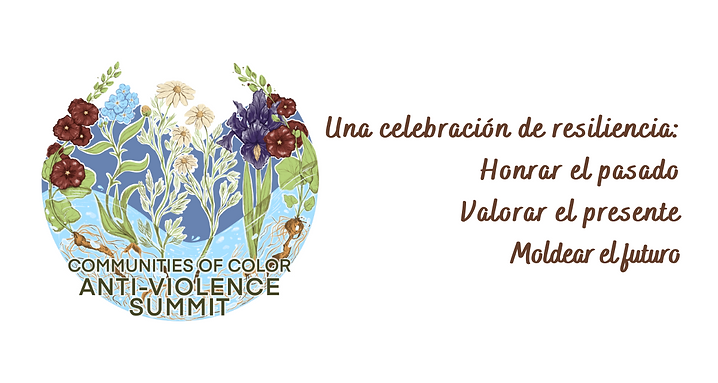 2021 Communities of Color Anti-Violence Summit Cover (2).png