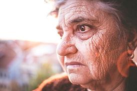iStock_olderwoman1.jpg