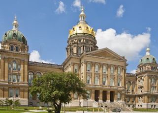 Victims services cuts leave Iowa agencies uneasy, lawmakers divided