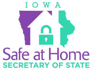 Safe At Home is new service offered for Abuse Victims