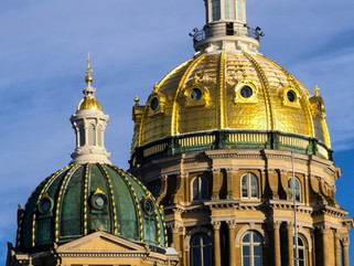 Panel OKs Funding Cut for Domestic Violence, Assault Victims