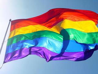 Pride Events in Iowa
