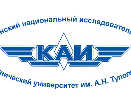 Консультация по вопросам поступления в вузы РФ