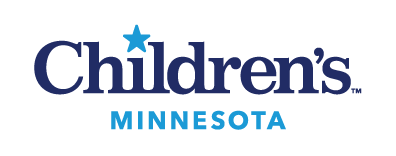 Childrens' Minnesota