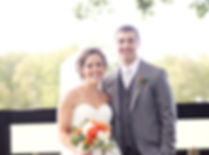 Mr. and Mrs. Henderson_450.jpg