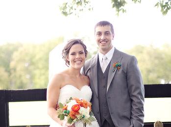 Mr. and Mrs. Henderson_450.jpg