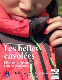 Affiche_Les_Belles_Envolées_OK_copie.jpg