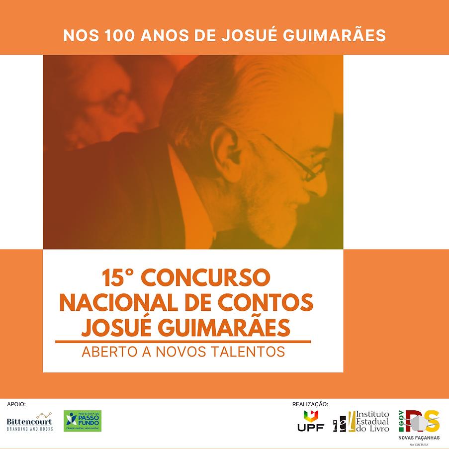 15 Concurso Josu.png