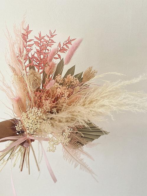 FLORMOSURA Dry Bouquet