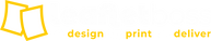Leaflet Boss Logo yel.png