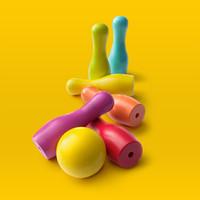 A játékok, mint fejlesztőeszközök