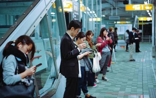 日本手遊2020年市場趨勢會怎樣?