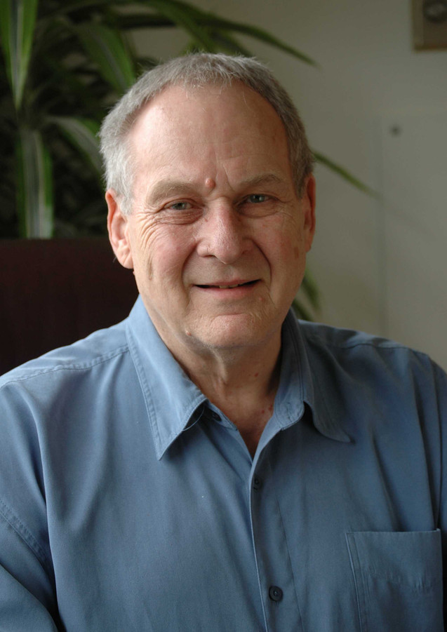 Lewis Spratlan