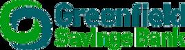 Greenfield Savings Trans.png