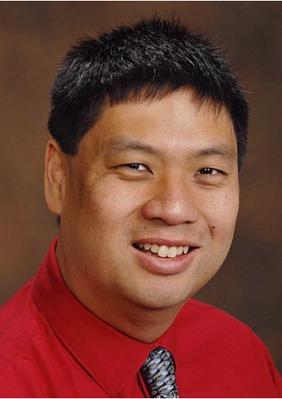 Eric Hung
