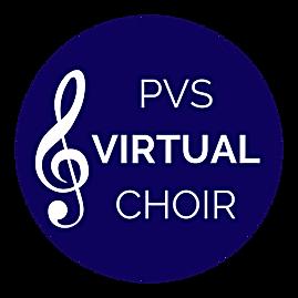 Virtual Choir Logo.png