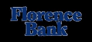 Florence Bank Trans.png