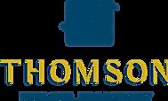 2019_thomsonfinancial_logo.457.548.final