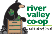 River Valley Market.png