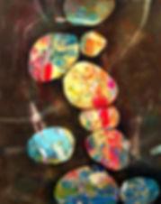 Steine-2.jpg