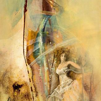 Schwestern (2006)