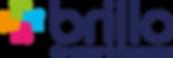 Logo_Brillo_S.png
