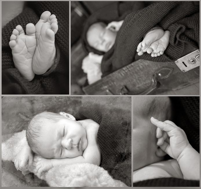 Baby schlafend sw.jpg