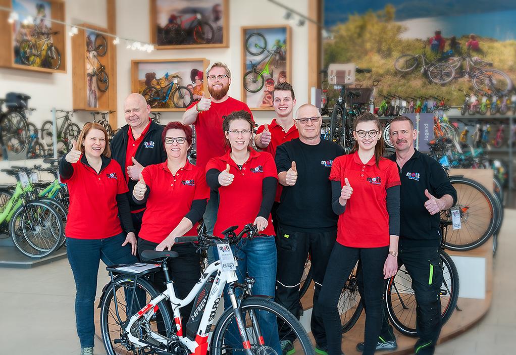 Team-Radwelt-Mott.png