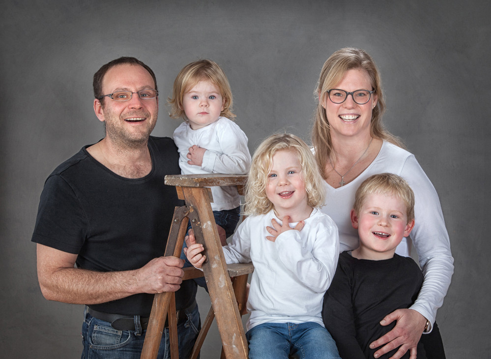 glückliche Familie.jpg
