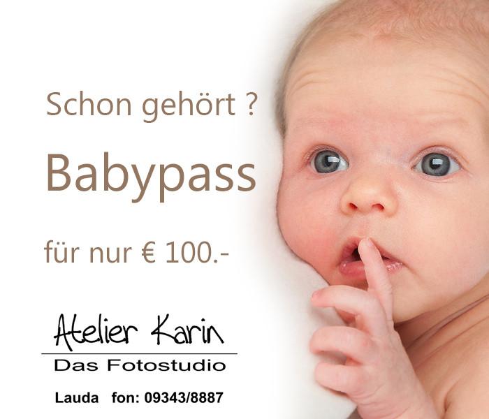 Babypass.jpg