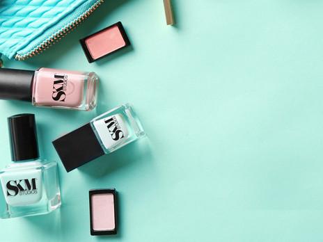 makeup smaller.jpg