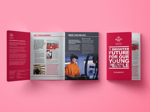 Double-Gate-Fold-Brochure-Vol3.jpg