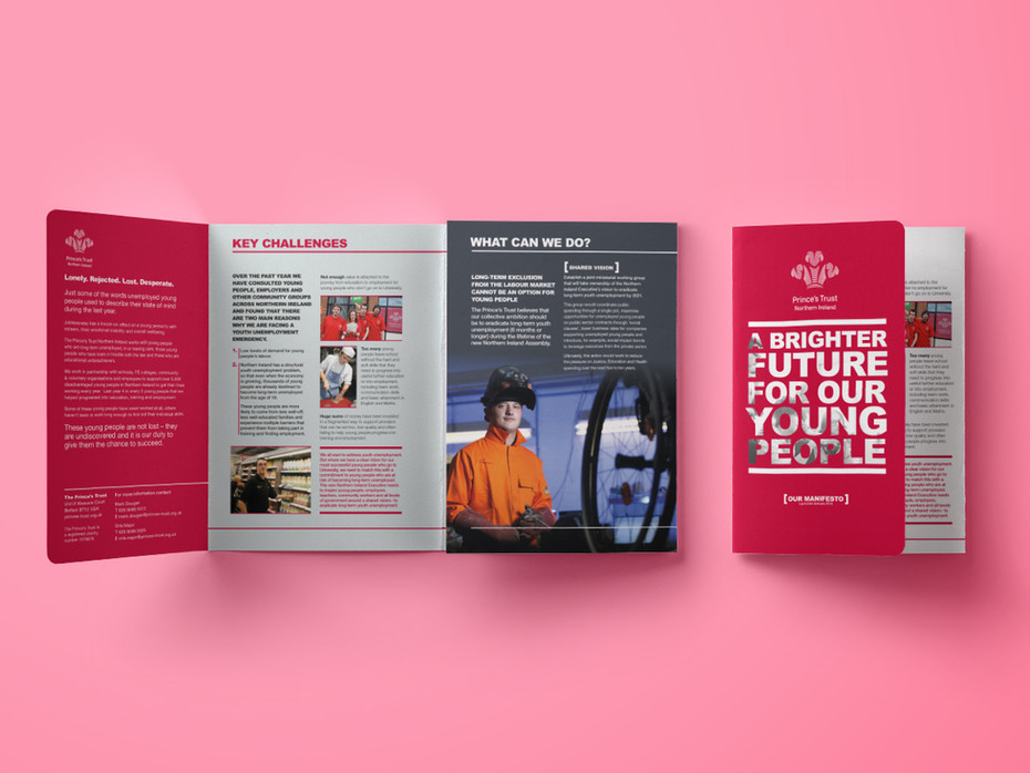 Double-Gate-Fold-Brochure-Vol3.jpg