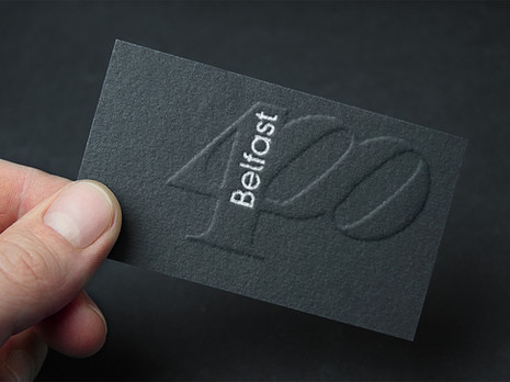 Embossed Business Card MockUp 2.jpg