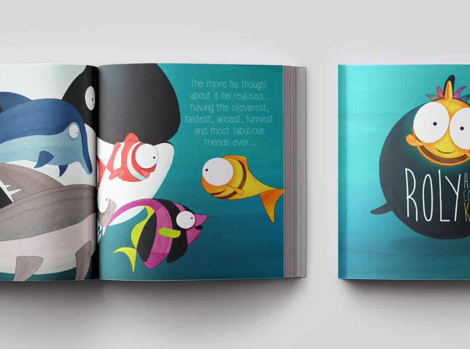 Square-Magazine-Mockup.jpg