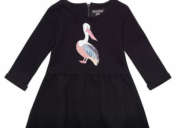 Pelican Dress