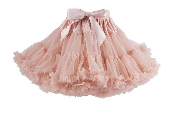 Bob & Blossom- Ballet Pink Tutu