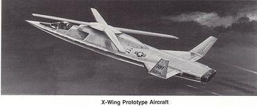 X_WingConcept.jpg