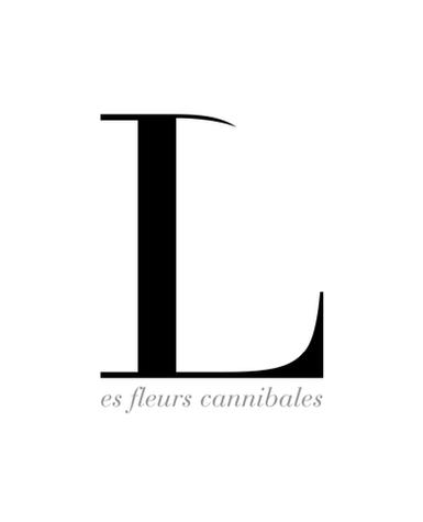 LES FLEURS CANNIBALES