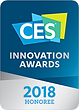 CES-2018-honored-innovation.png