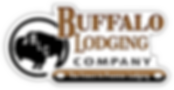 Buffalo Lodging Logo.png