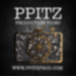 PPITZ logo .png