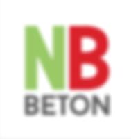 NB BETON.png