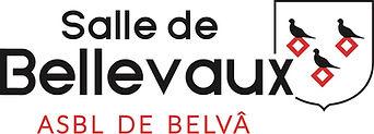 salle_bellevaux-def.jpg
