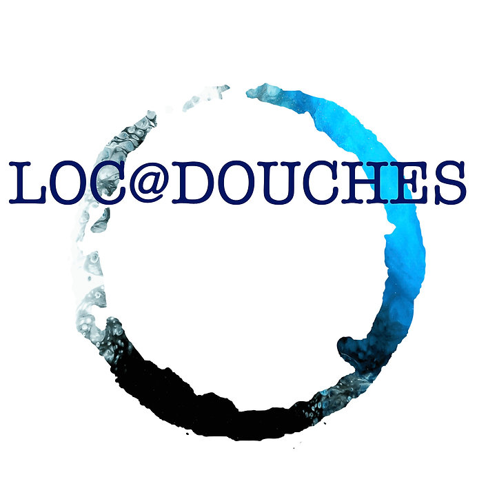 logo locadouches midle.jpg